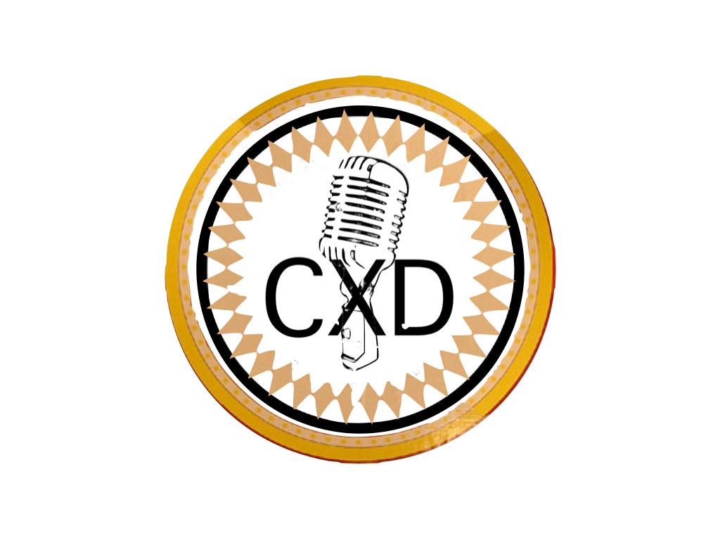 CXD.001.jpg