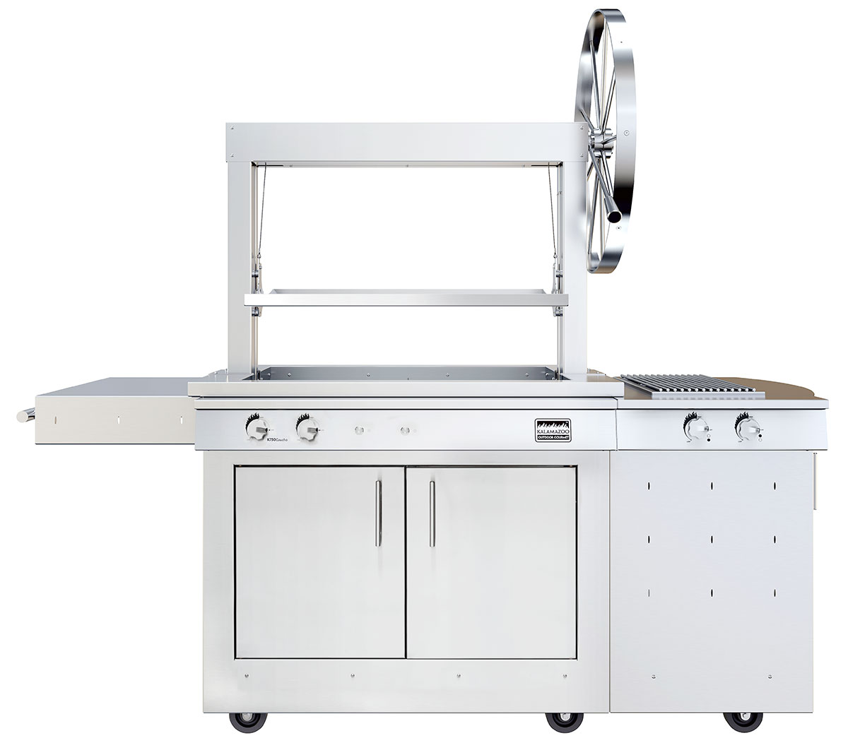 k750gs-gaucho-grill-larger.jpg