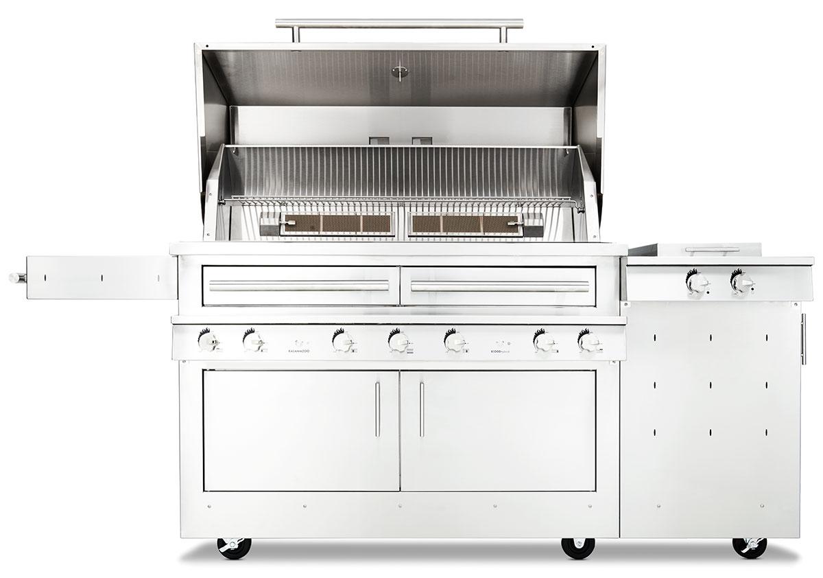 k1000hs-freestanding-grill-side-burner-open.jpg