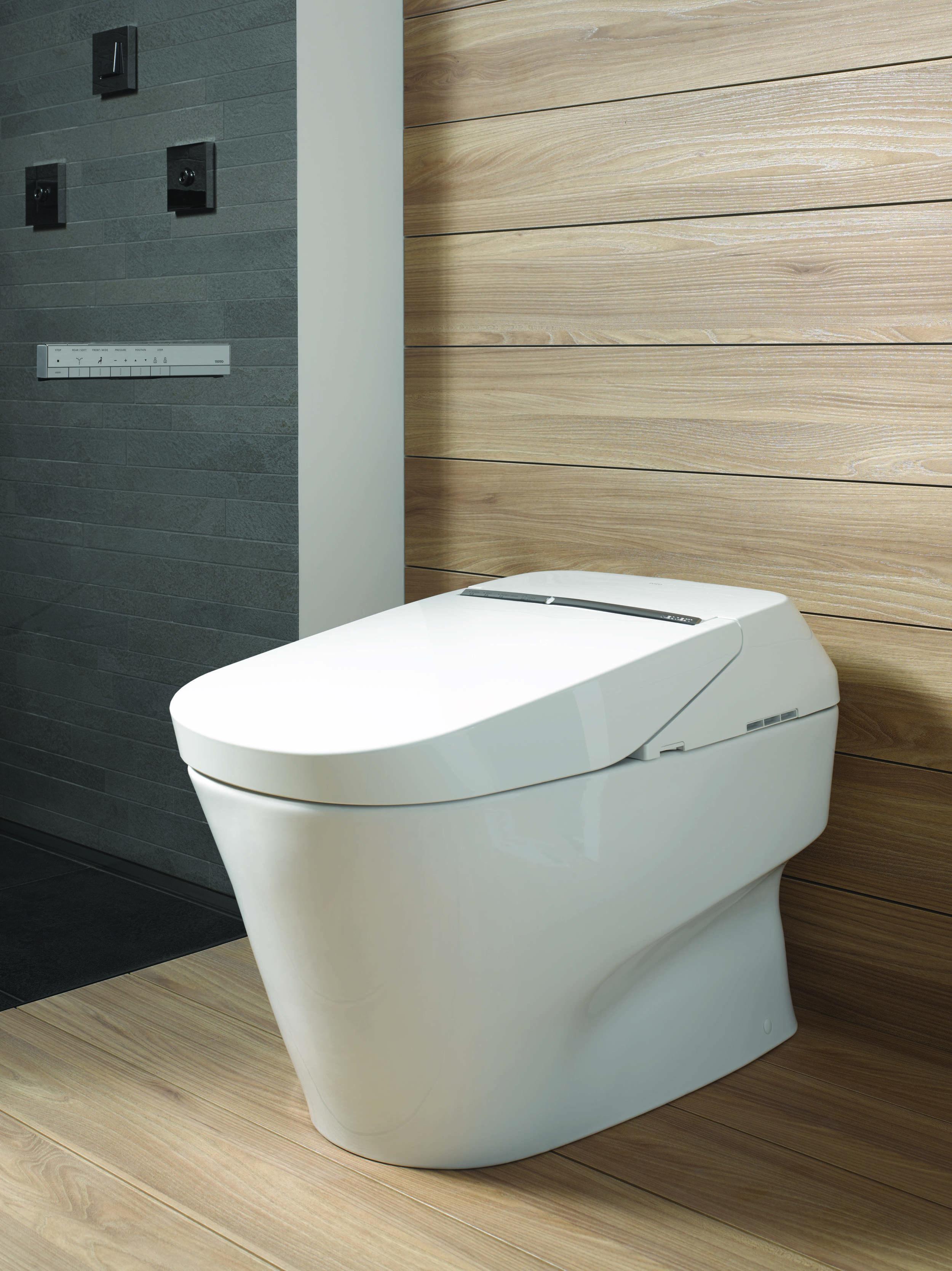 toto neorest wood bath.jpg