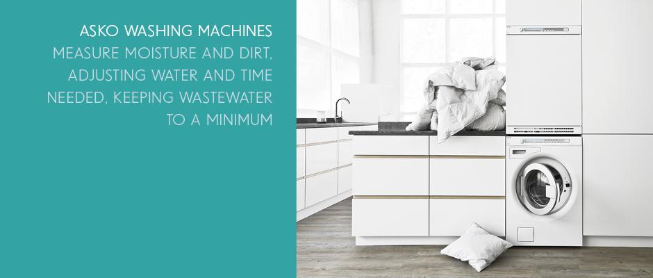 SD_NEW_CAROUSELS_WaterSaving2.jpg