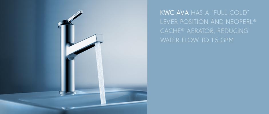 SD_NEW_CAROUSELS_WaterSaving9.jpg