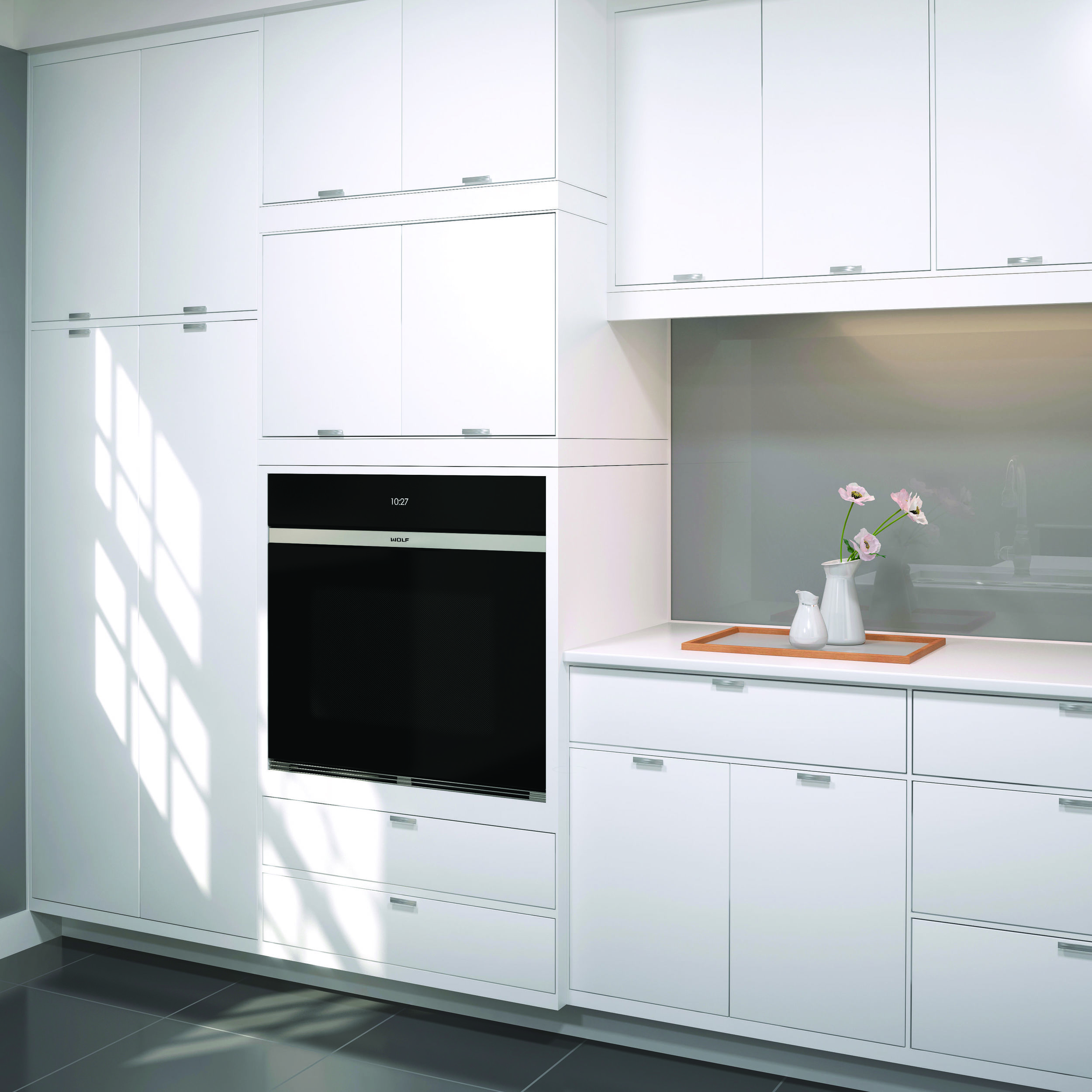 wolf contemporary oven.jpg