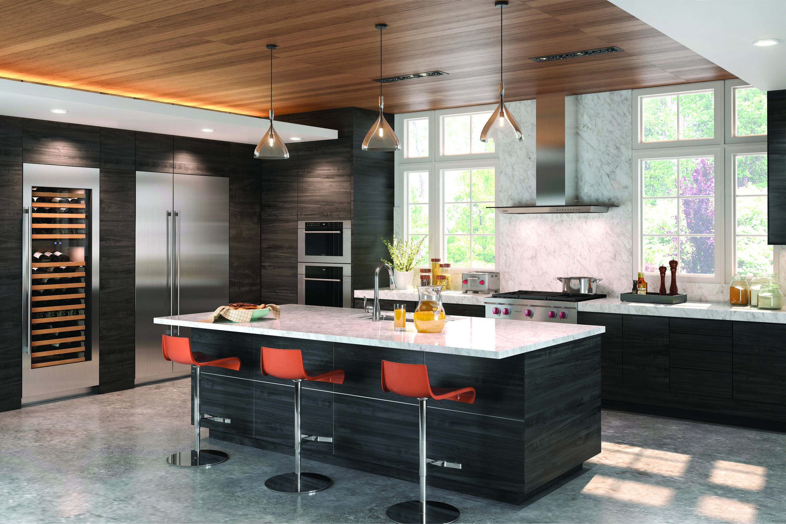 Wolf Sub Zero kitchen.jpg