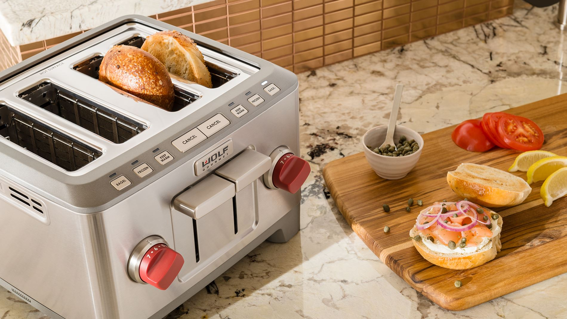 wgtr104s-4slice-toaster-kitchenfood.jpg