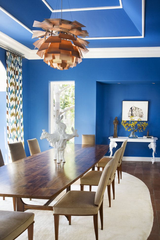 Nickey Kehoe Dining Room.jpg