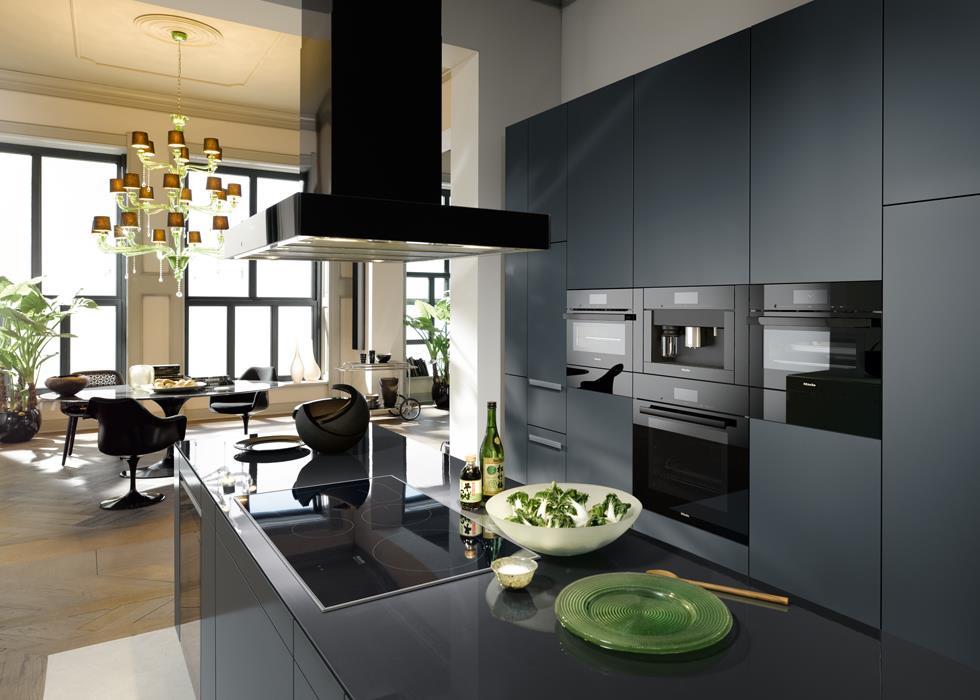miele cooktop kitchen.jpeg