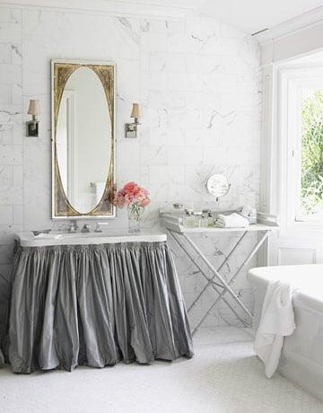 windsor smith vanity skirt.jpeg