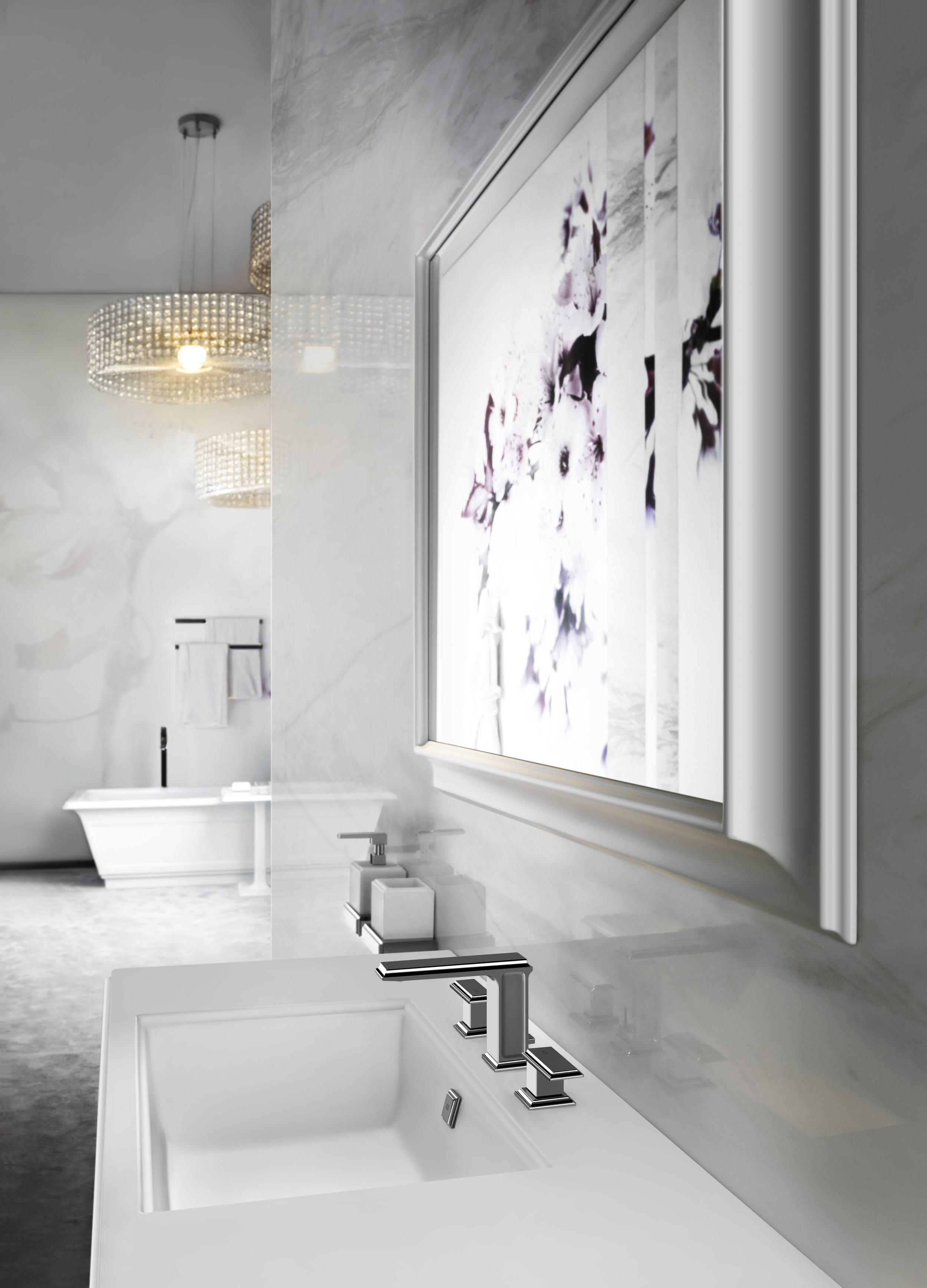 Fascino Gessi bathroom.jpg