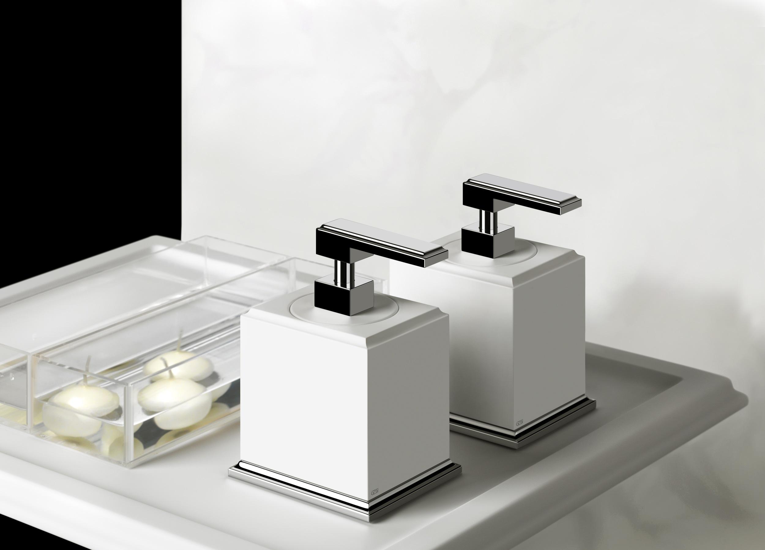 Fascino Gessi dispensers.jpg