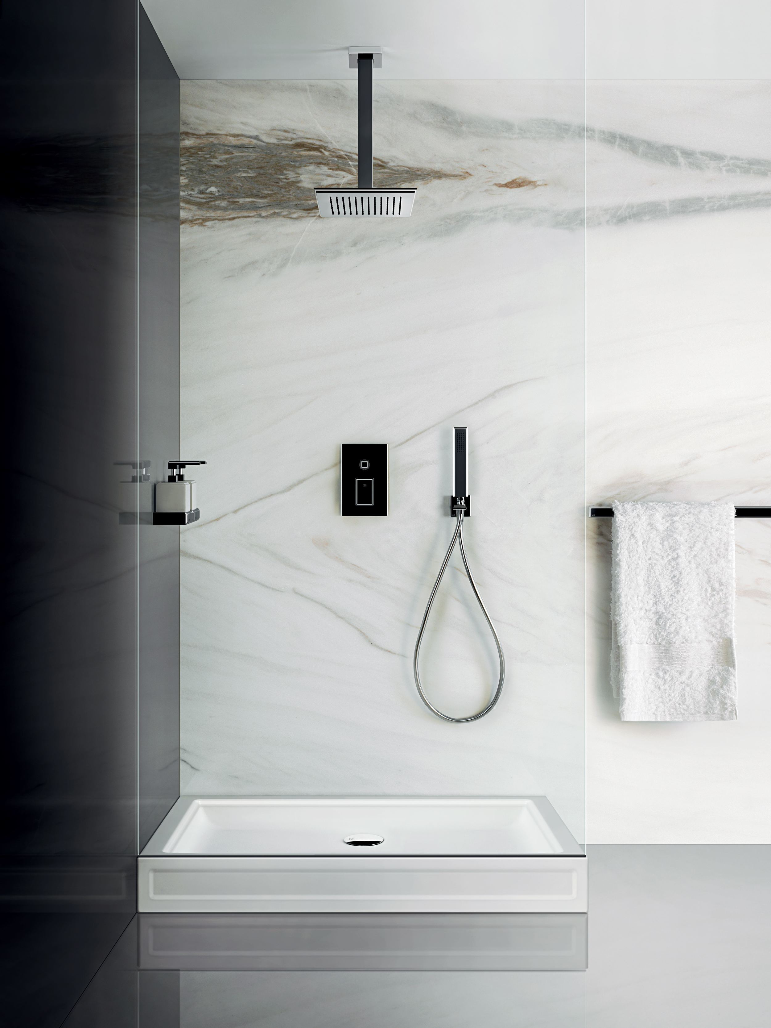 Fascino Gessi shower.jpg