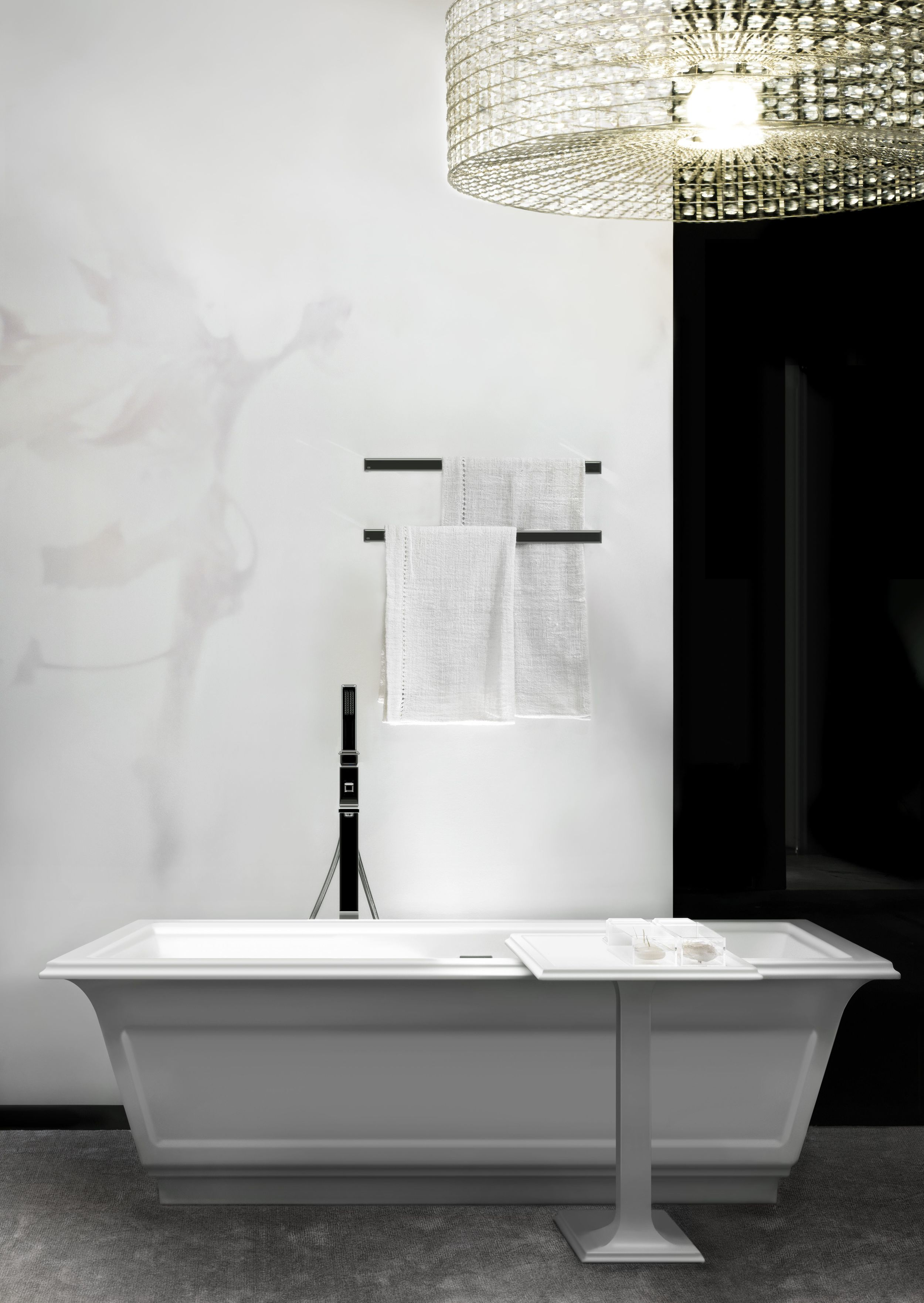 Fascino Gessi tub.jpg