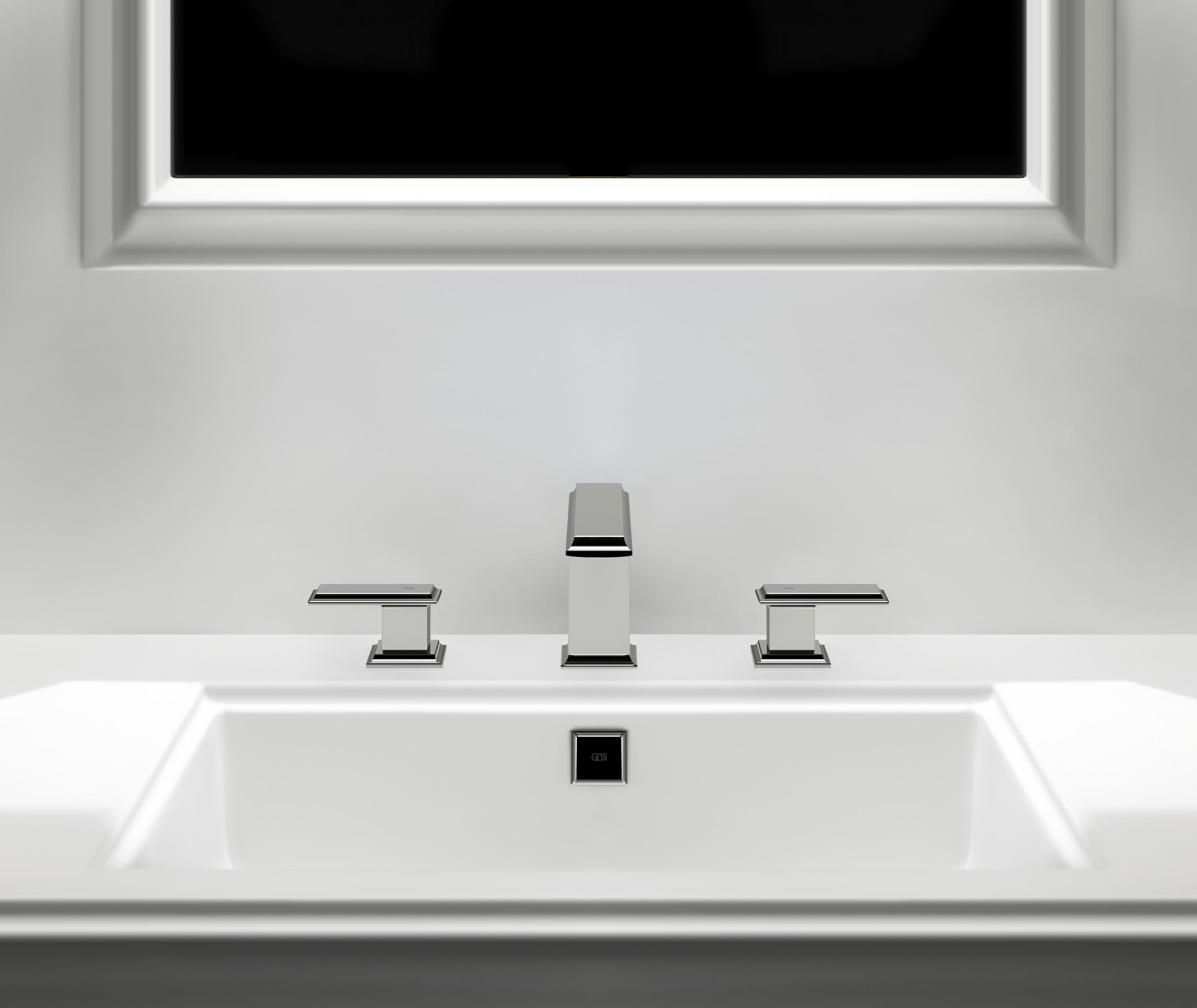 Fascino Gessi sink faucet detail.jpg