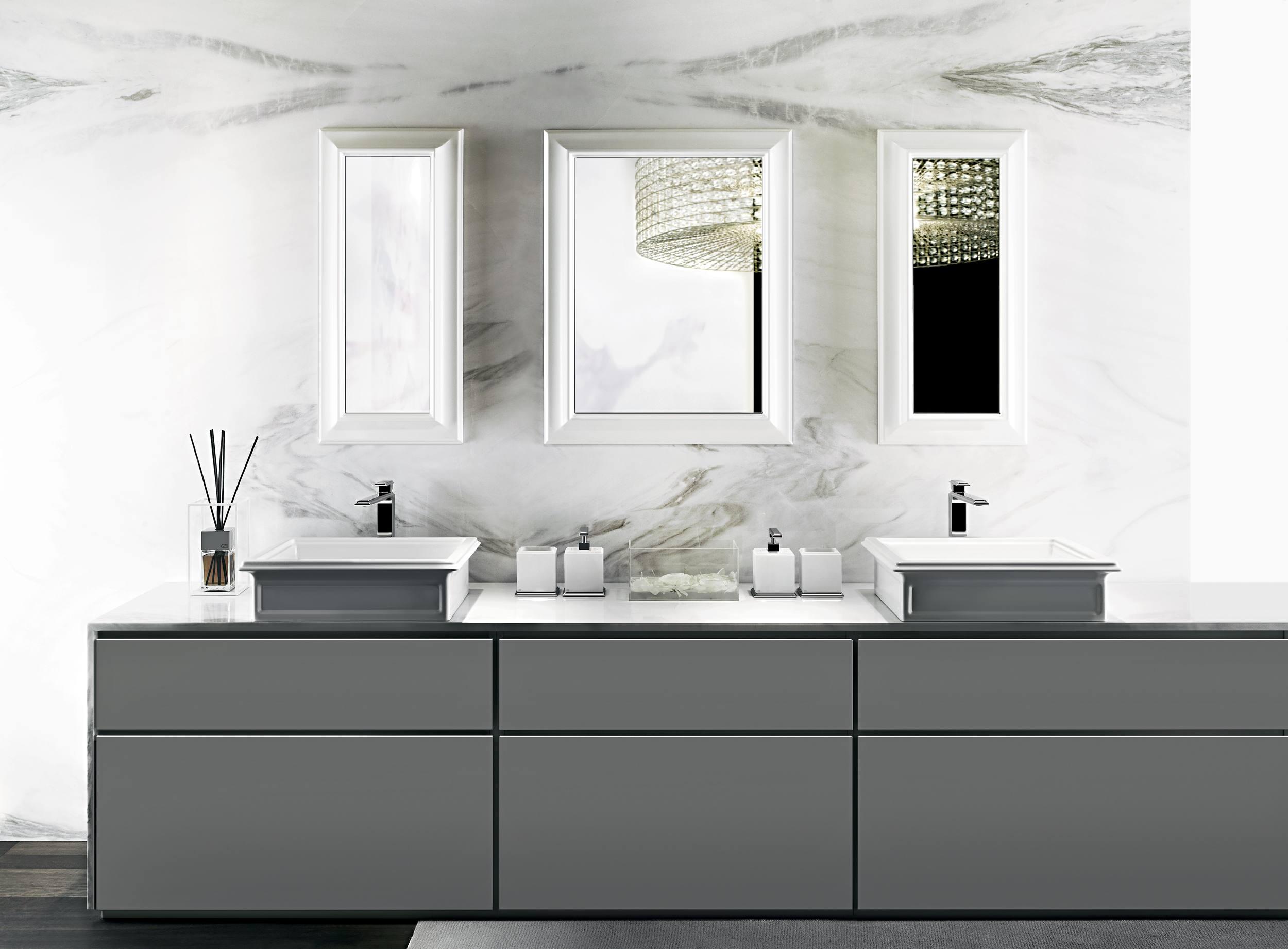 Fascino Gessi vessel lavs and vanity.jpg