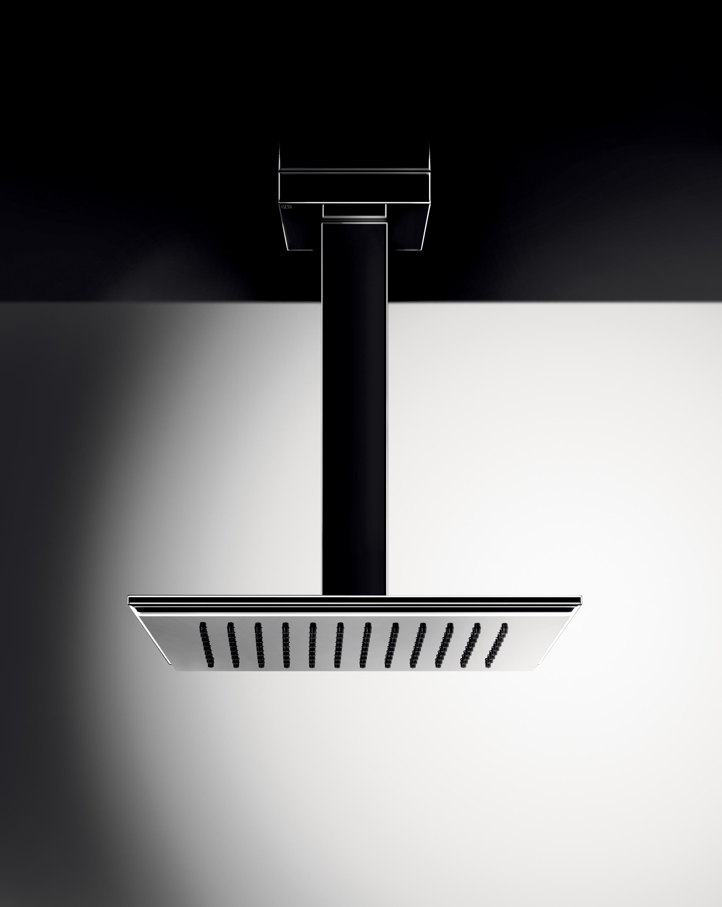 Fascino Gessi  ceiling showerhead.jpg