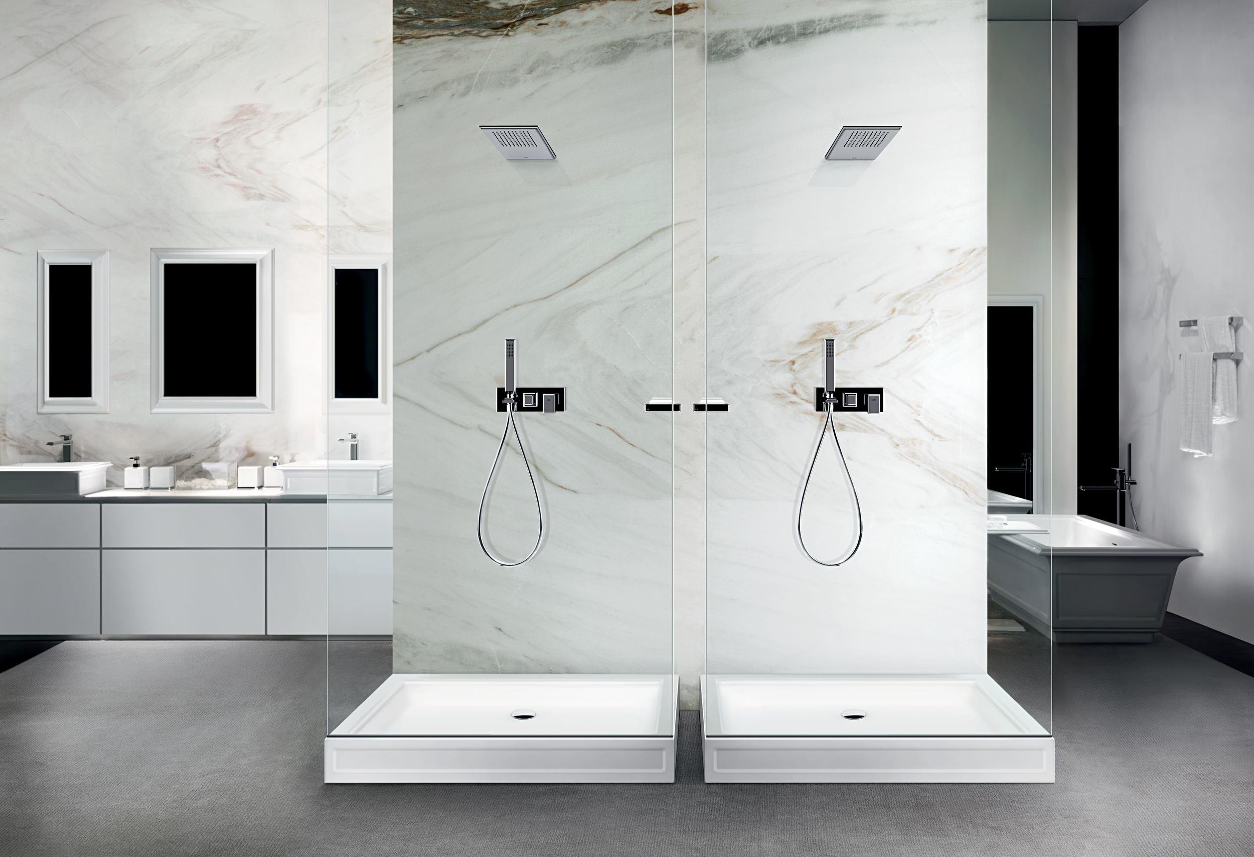 Fascino Gessi full bath with showers.jpg