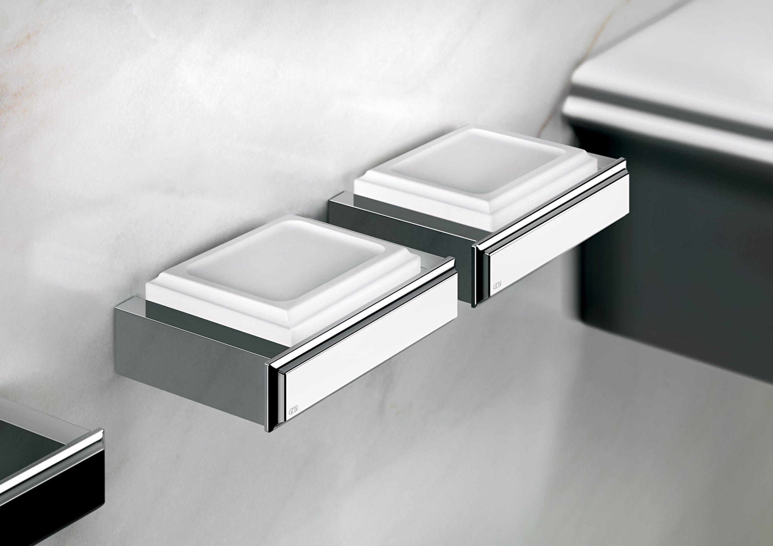 Fascino Gessi soap holders.jpg