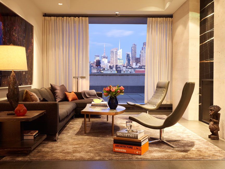 NYC Living Room.jpg