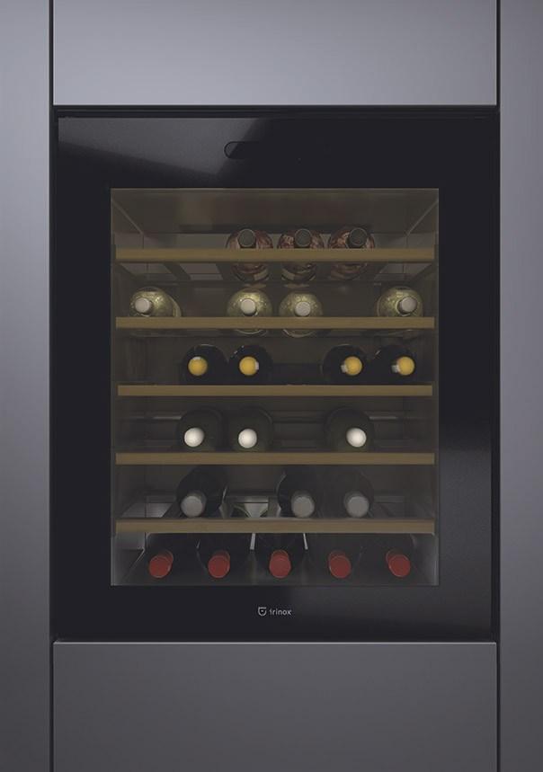 vinoteca builtin.jpg