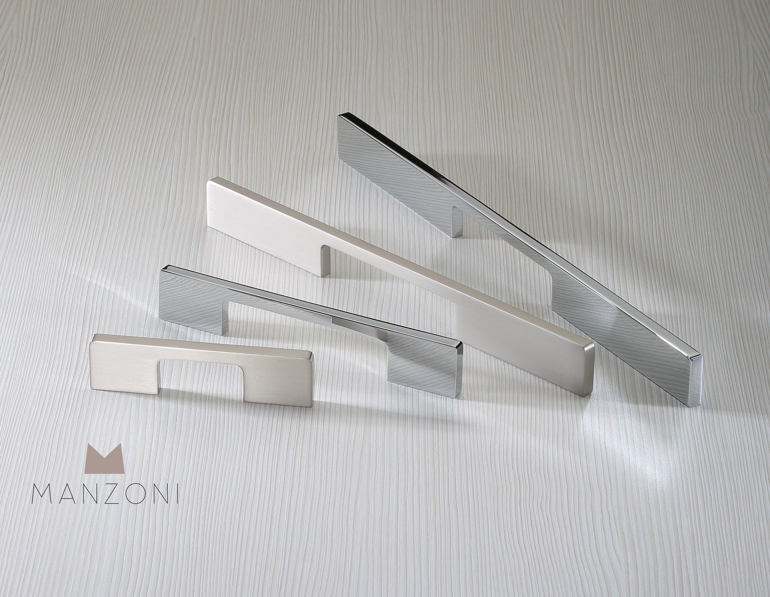 Manzoni Linear 2.jpg