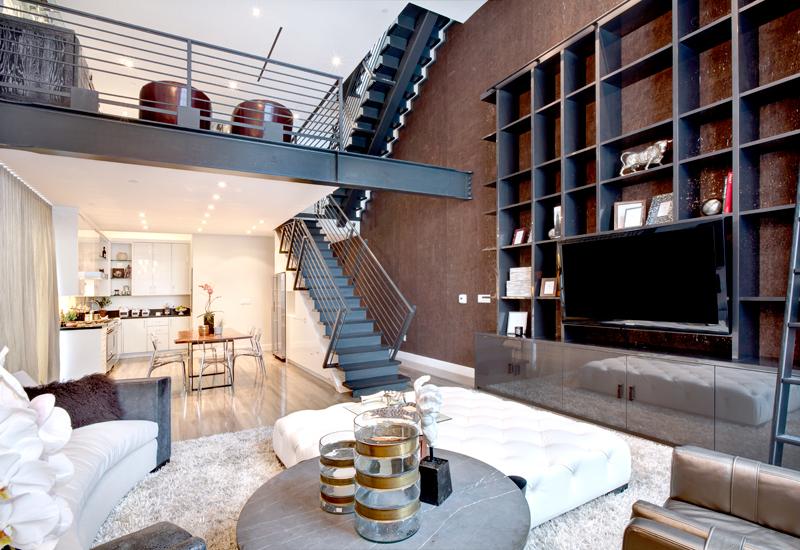ORANGE_GROVE_Kitchen_Living_Room.jpg