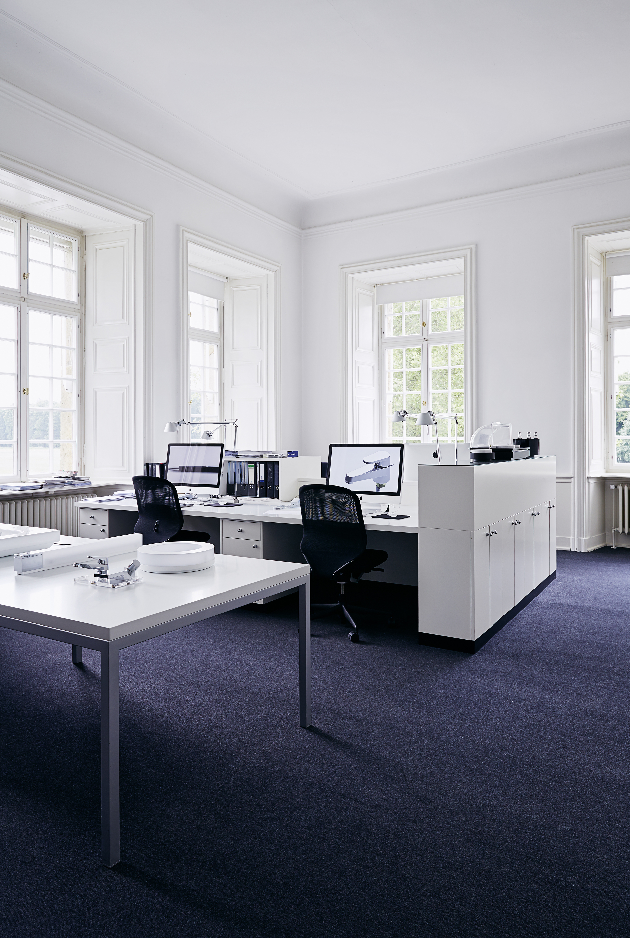 Harkotten_Design_office_01-2.jpg