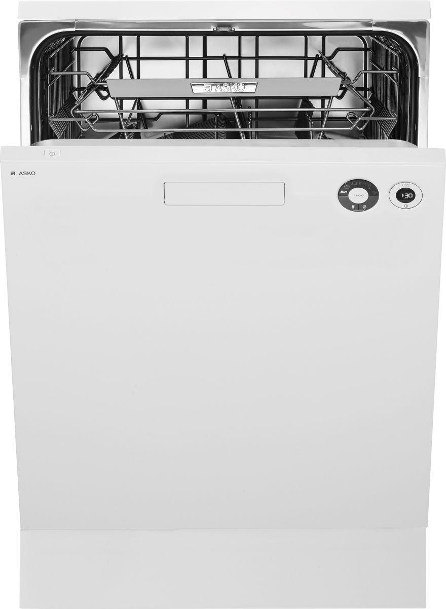asko white dishwasher.jpeg