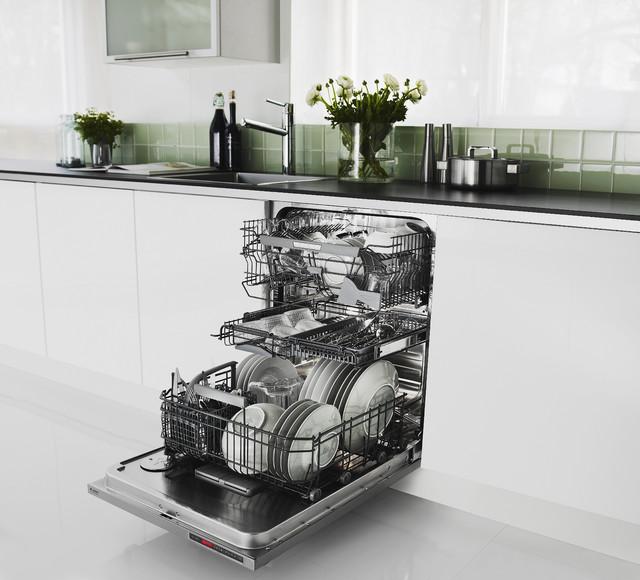 ASKO contemporary-kitchen.jpg