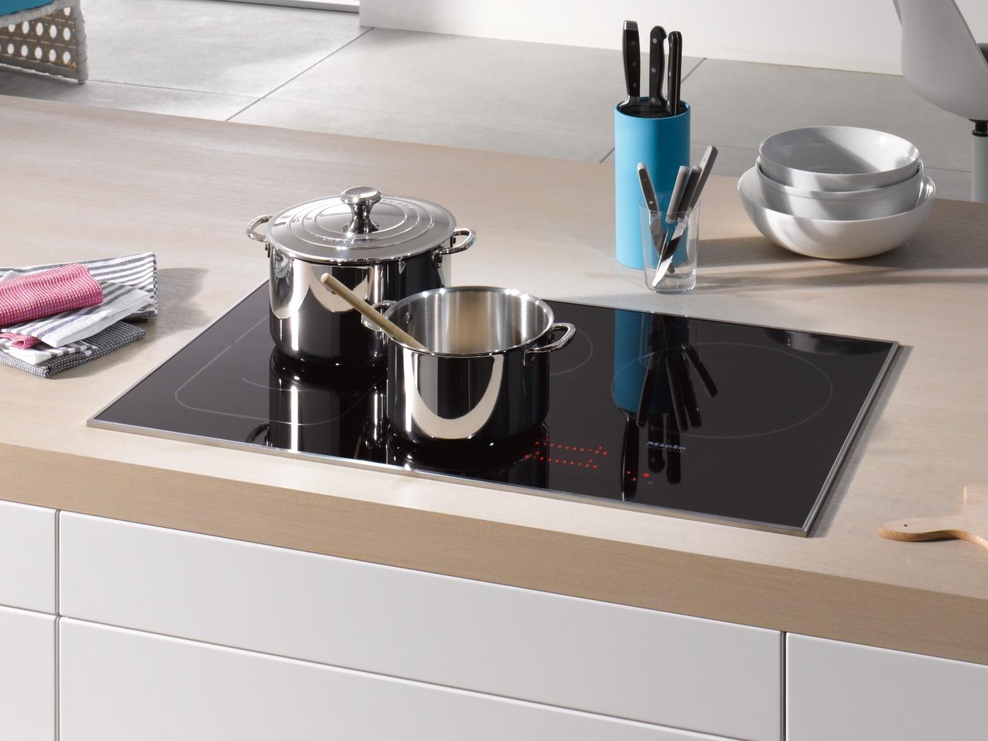 main-cooktop-induction.jpg