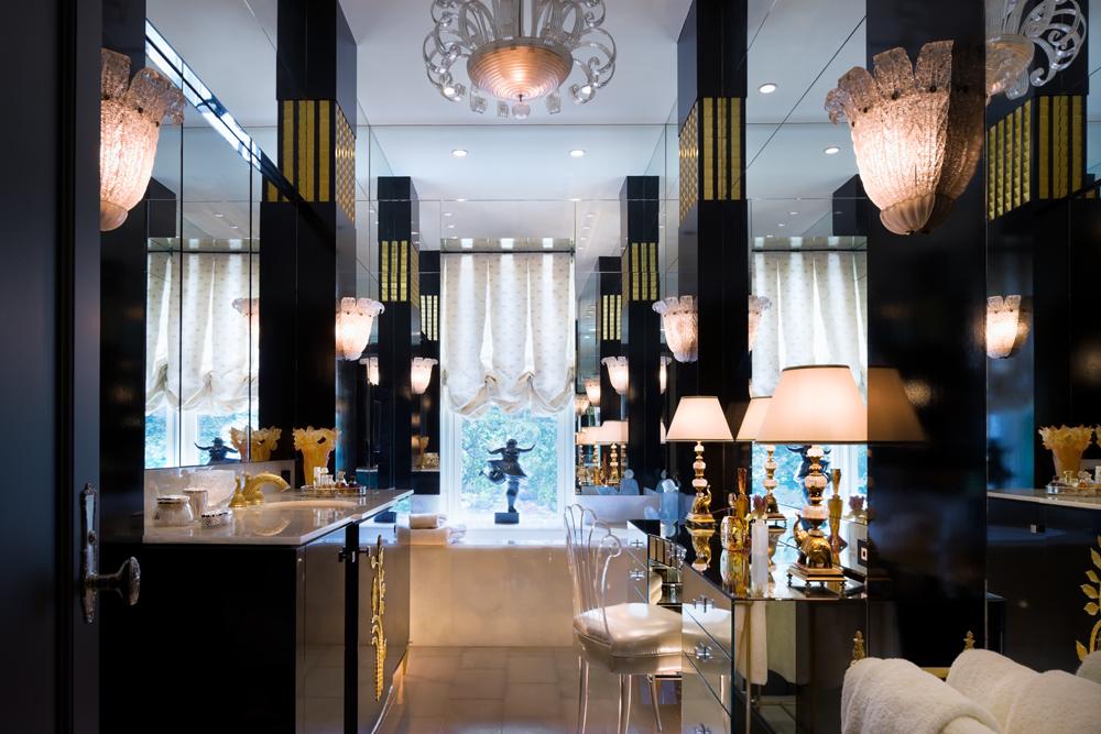 15 New York City Plaza Hotel Co-Op Master Bathroom.jpg