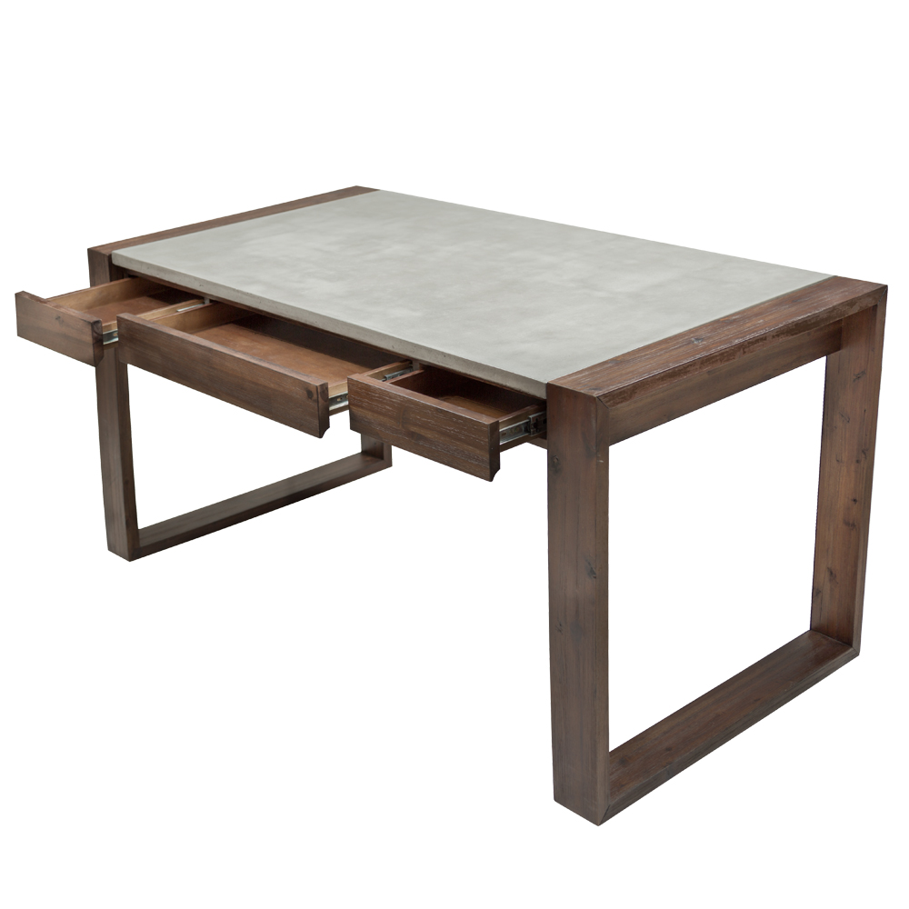 60 Inch Desk Side View 1000x1000.jpg