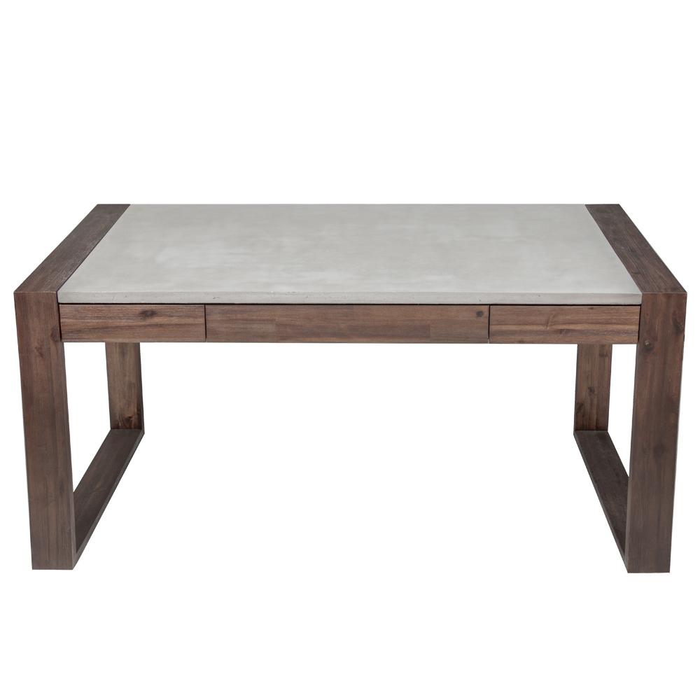 60 Inch Desk 1000x1000.jpg