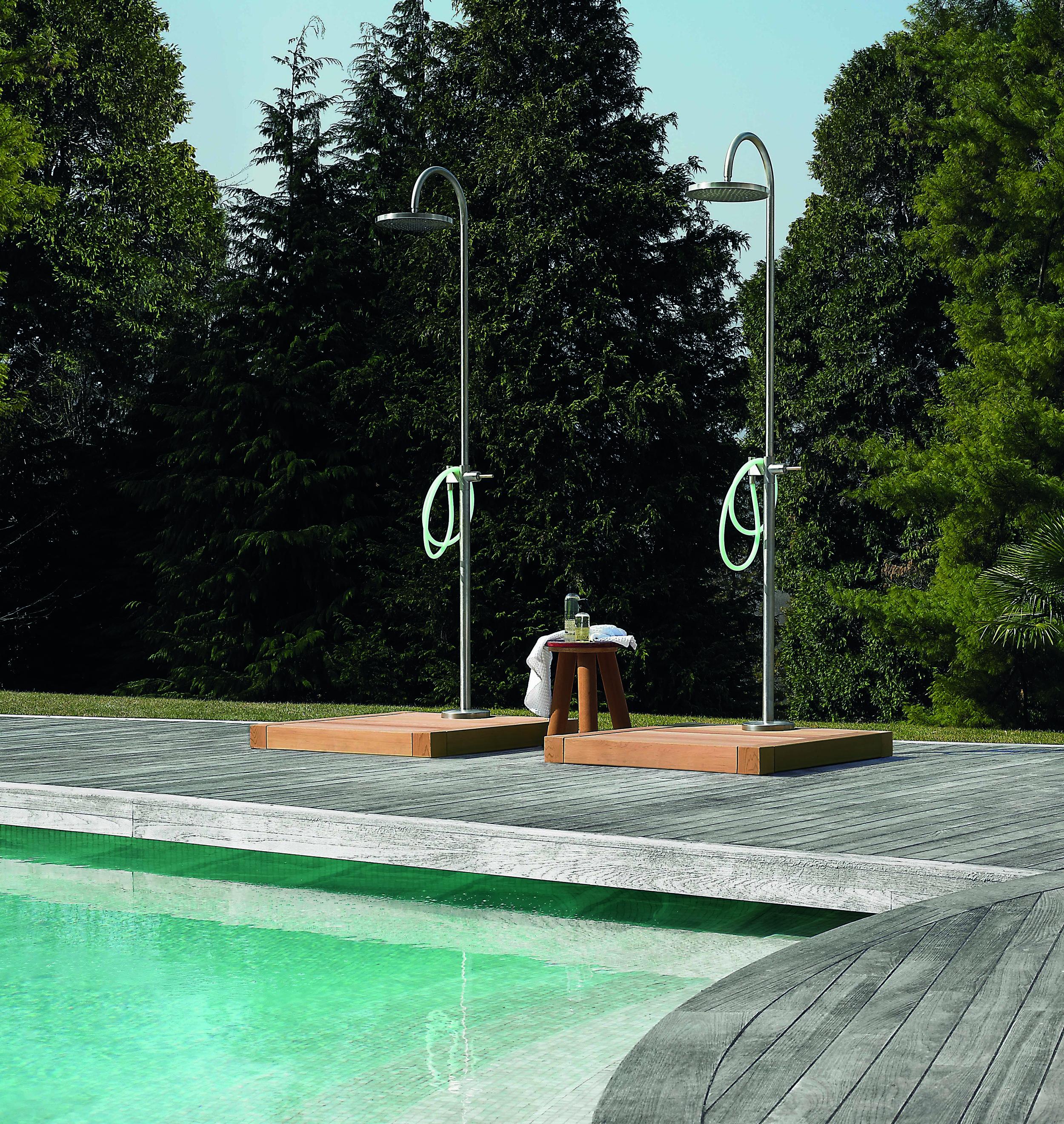 zucchetti outdoor shower.jpg