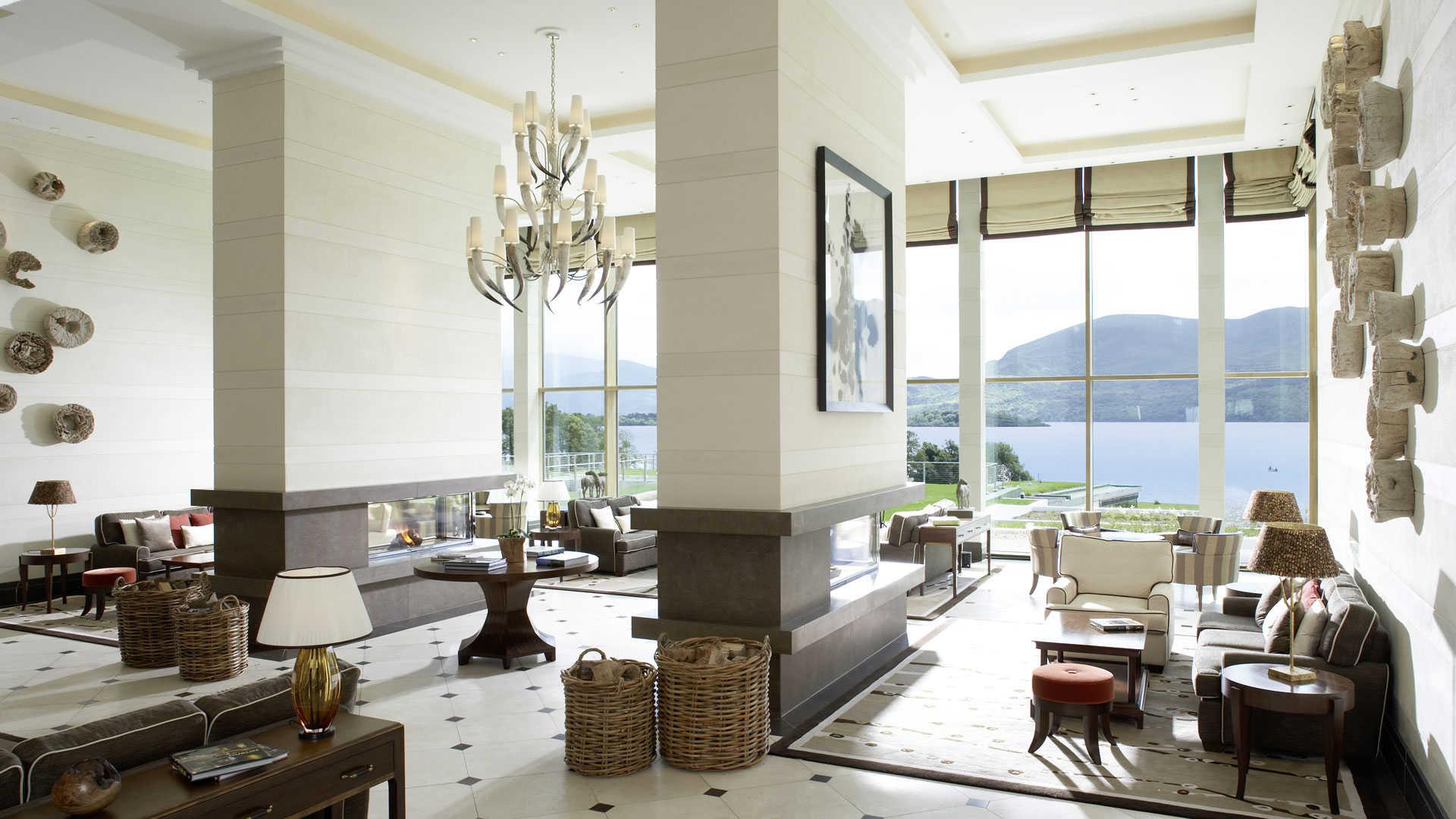europe hotel lobby-with-lake-background.jpg