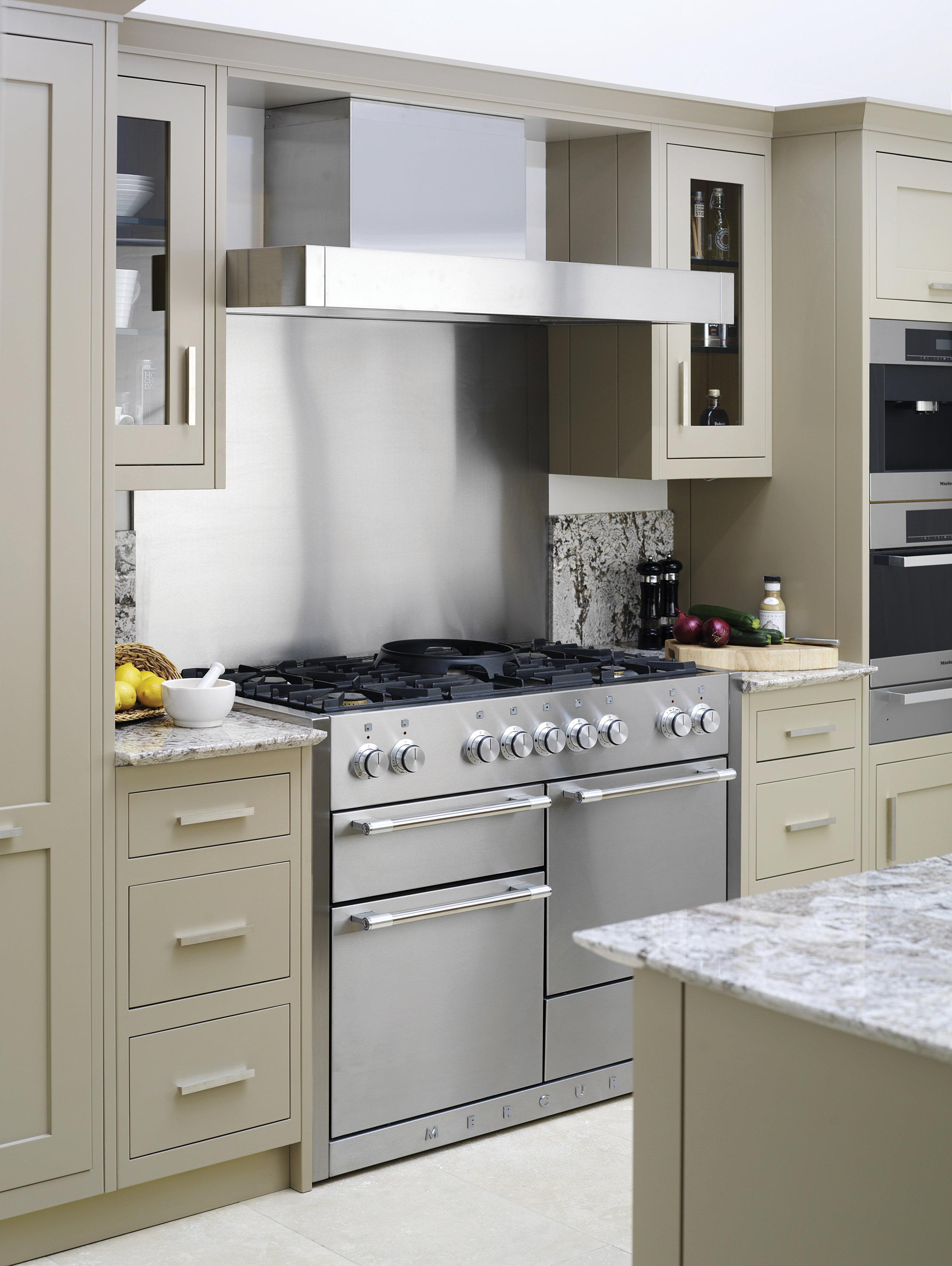 mercury mod kitchen.jpg