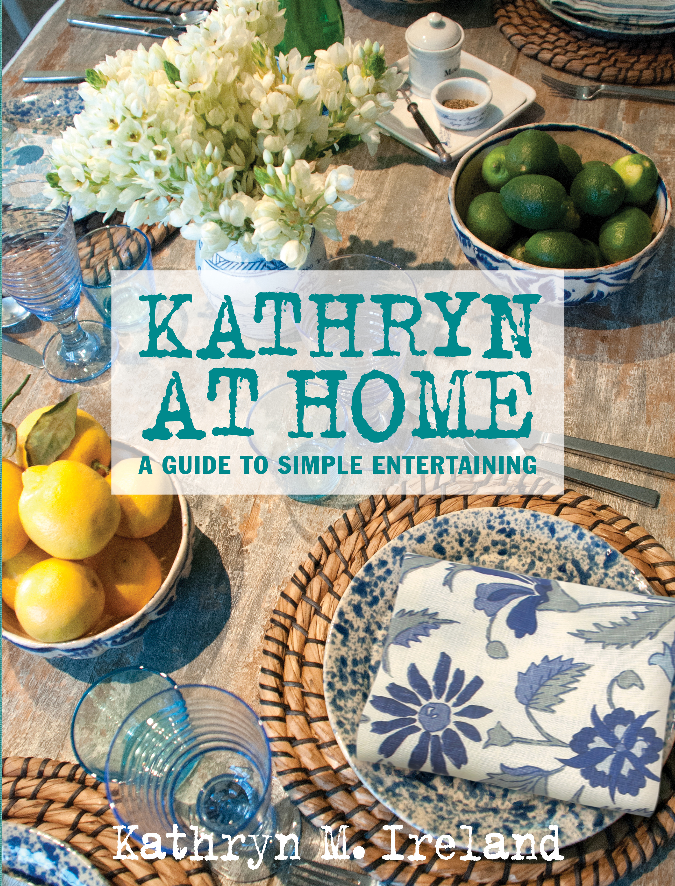Kathryn At Home_COVER.jpg