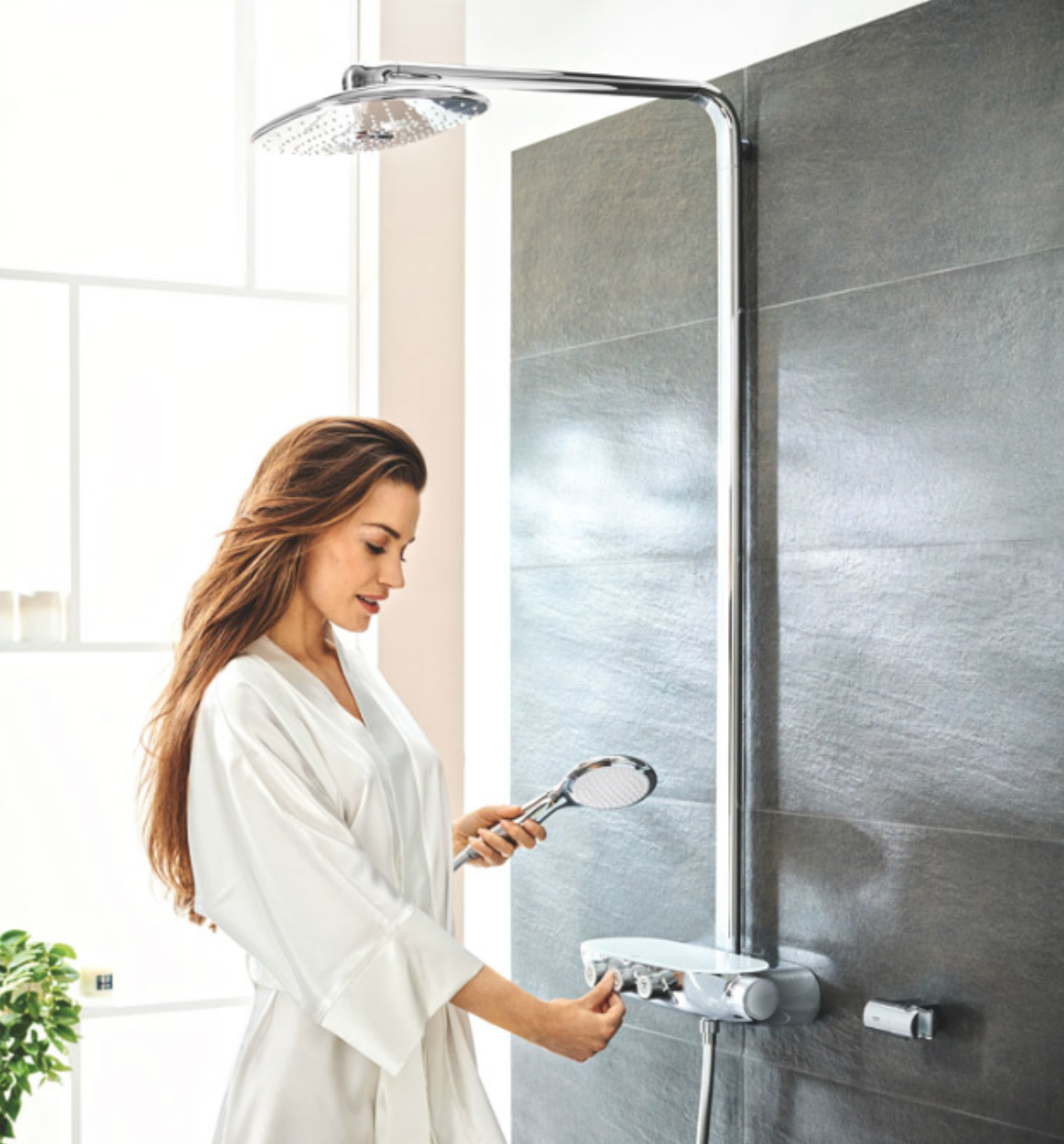 Grohe smartcontrol.png