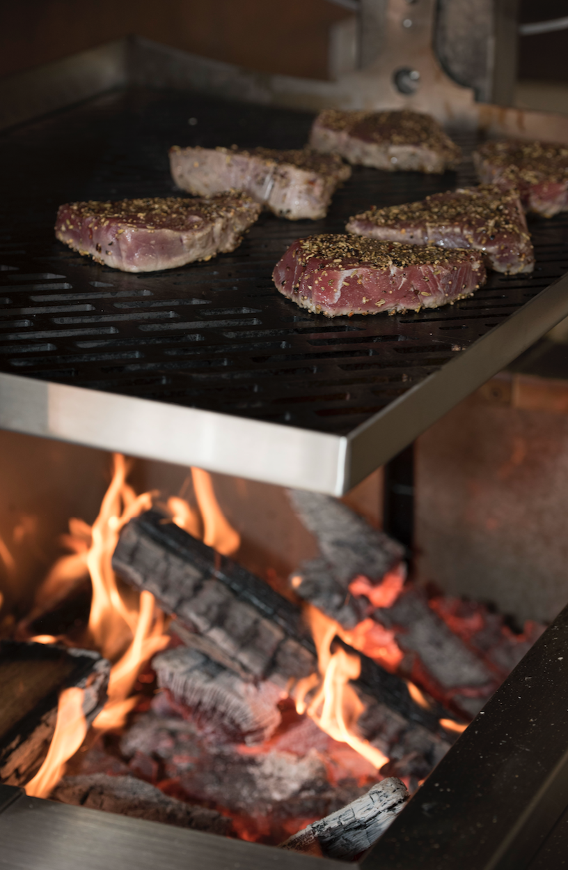 kala steaks.png