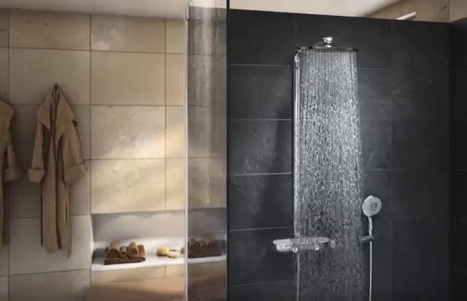 grohe smartcontrol 2.PNG