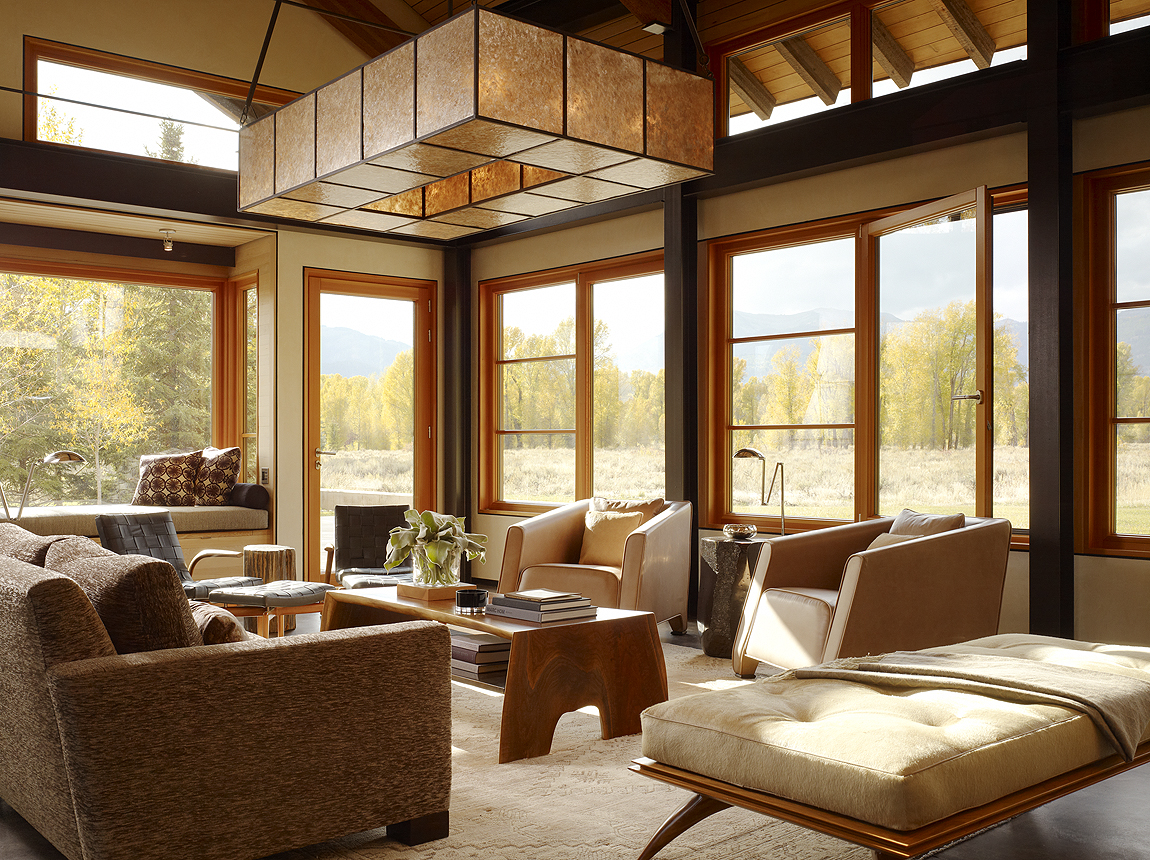 7. Jackson, WY in Collaboration with Magni Design.jpg