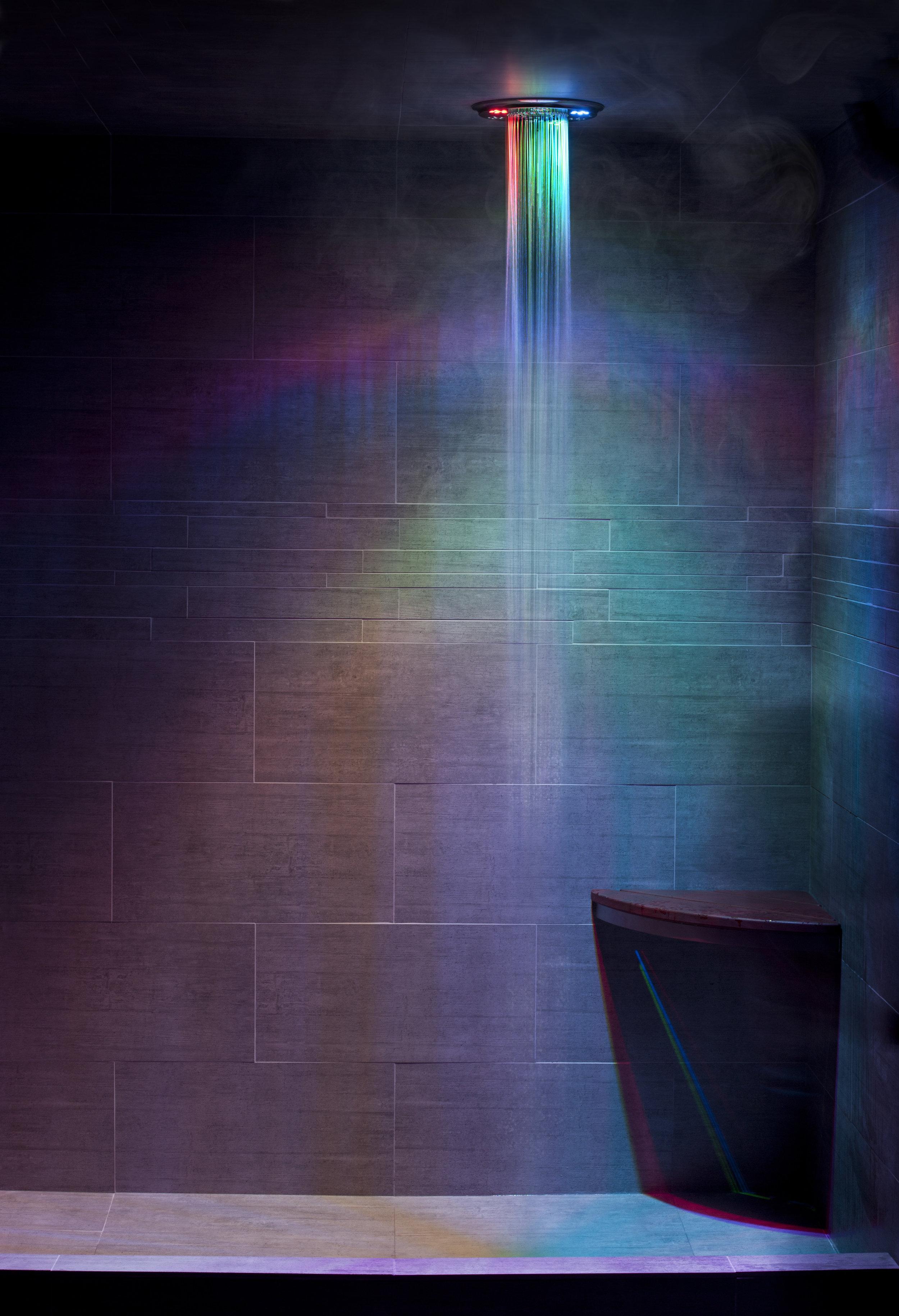 Serenity-Light-Sound-Rain-Head-Env-1.jpg