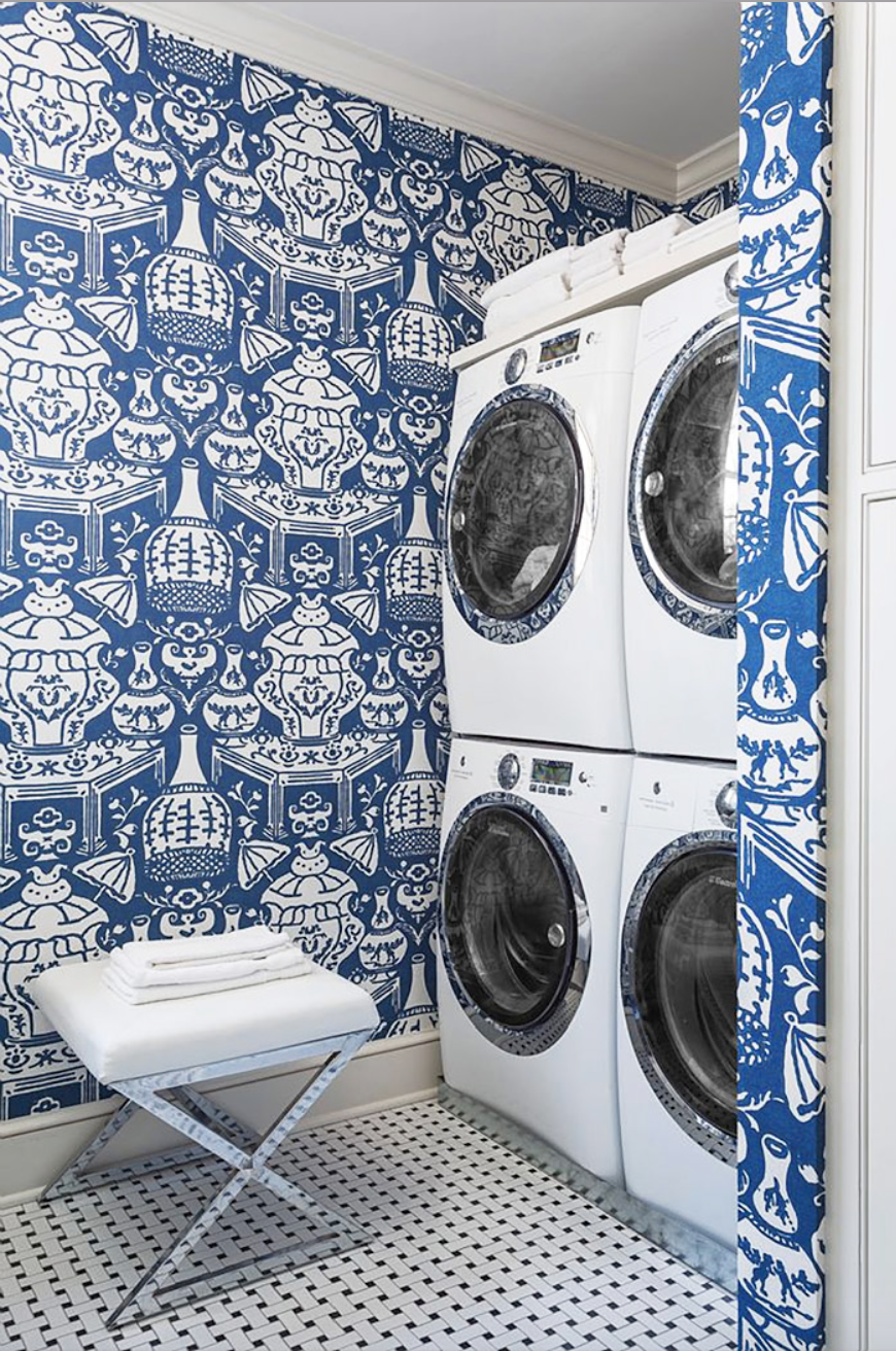 laundry room wallpaper 2.png