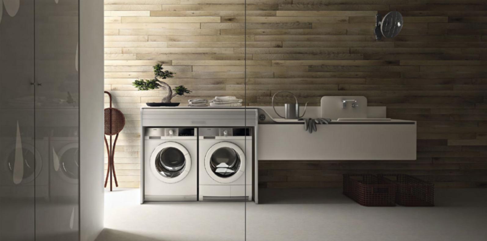 laundry room sleek.png