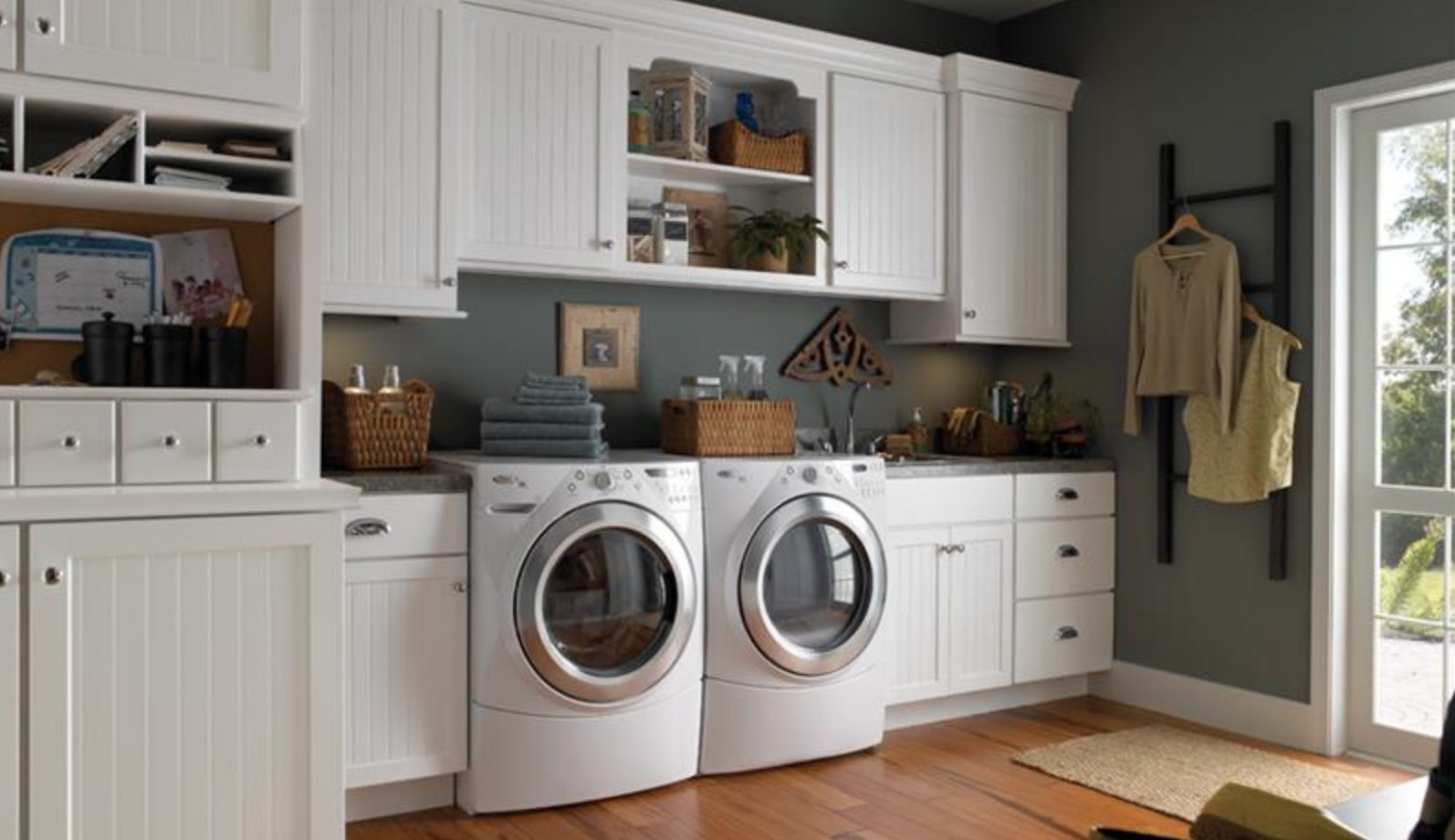 laundry room side by side.png