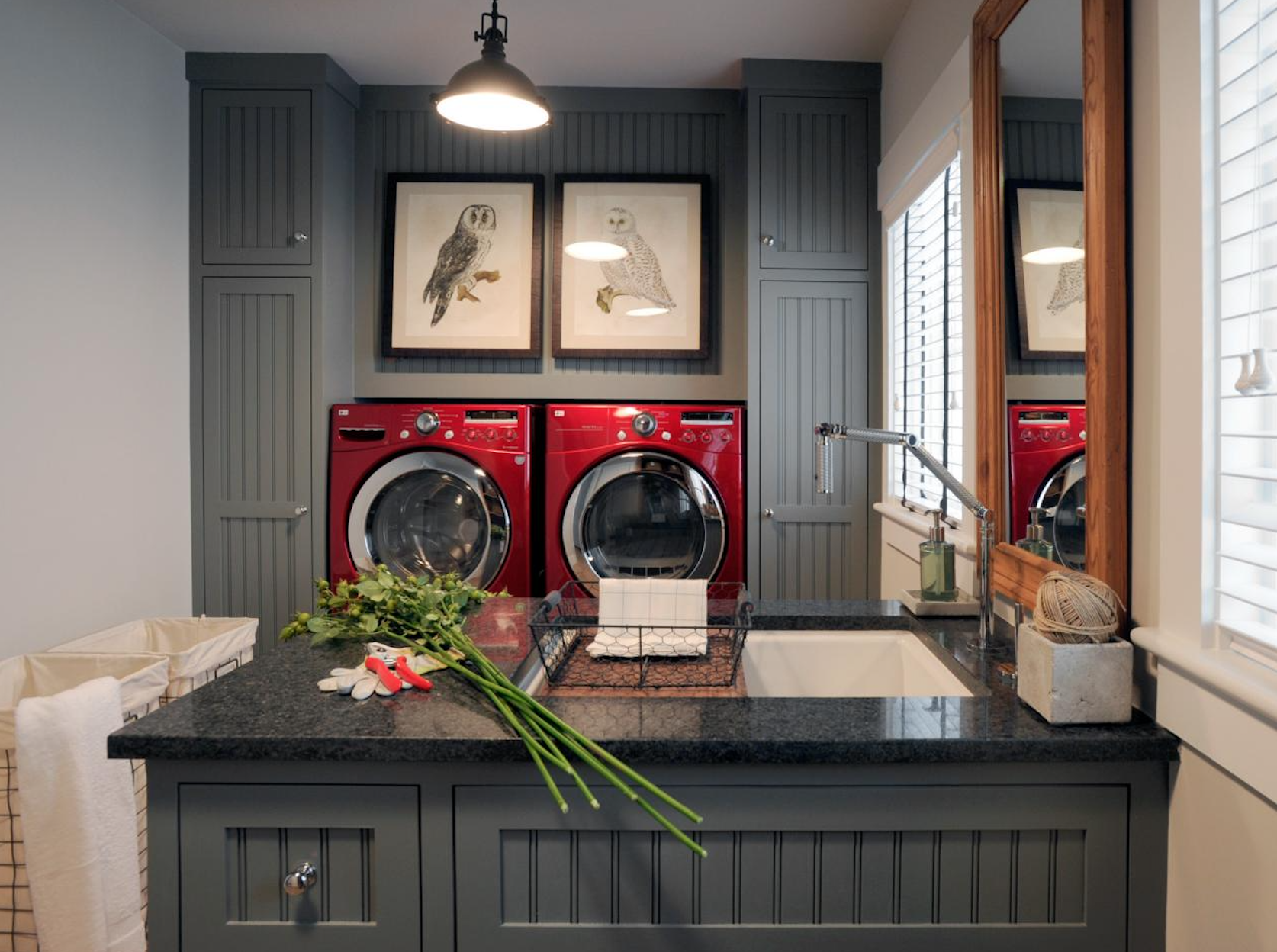laundry room red set.png