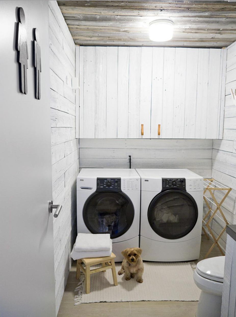 laundry room in bathroom.png