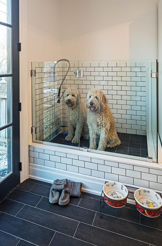 laundry room dog bath copy.png
