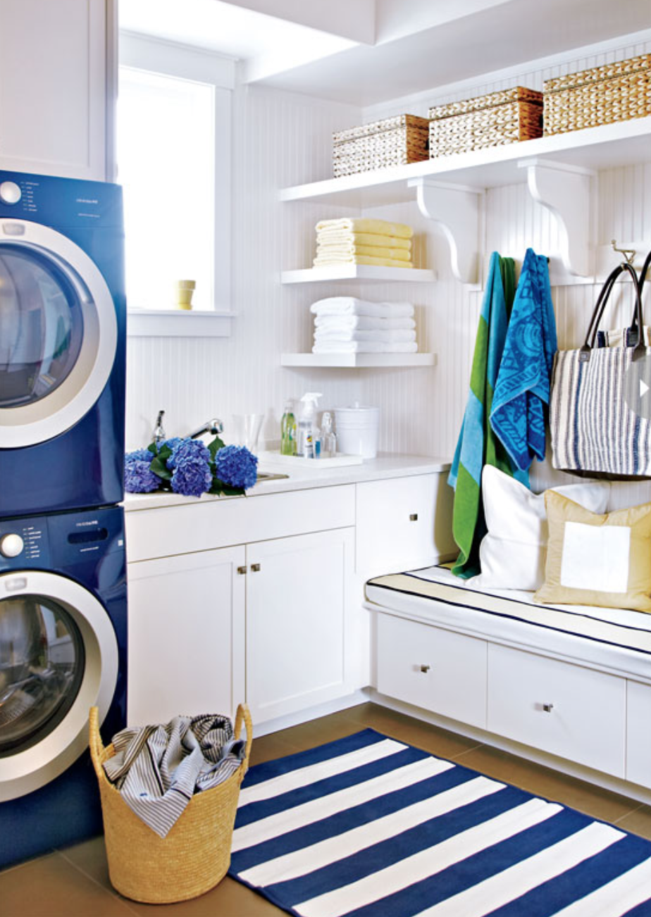 laundry room blue beachy.png