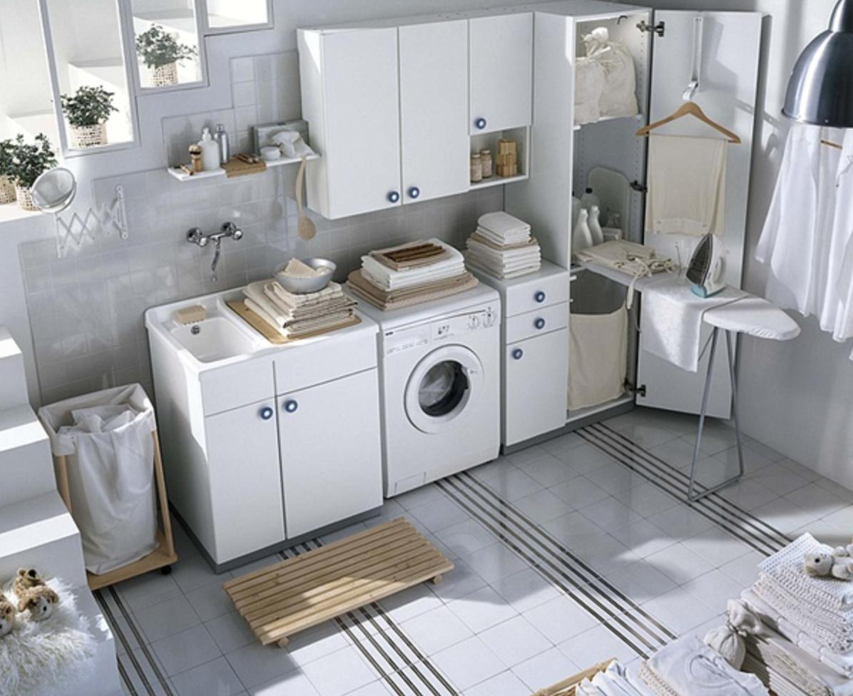 laundry room basement.png
