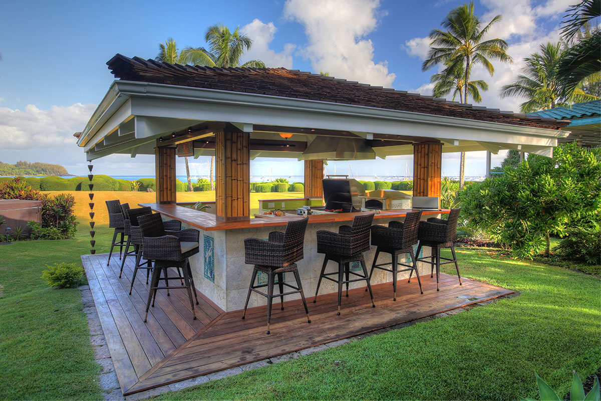 kalamazoo-outdoor-kitchen-hawaii.jpg